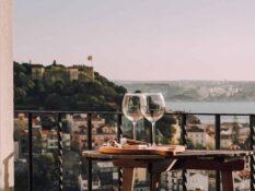 Wine Experiences | Lisboa