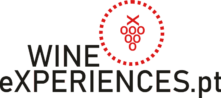 Wine Experiences   Discovering Portugal by wine tourism